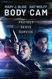 Ver Body Cam Online HD Castellano, Latino y V.O.S.E (2020)
