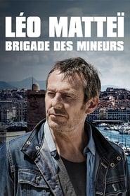 Léo Matteï, Brigade des mineurs 2013