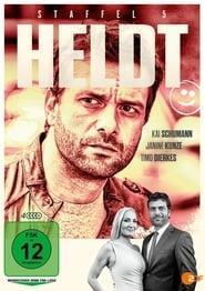 Heldt – Season 5