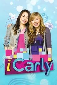 iCarly - Season 6 : Season 6