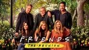 Friends: The Reunion (2021)