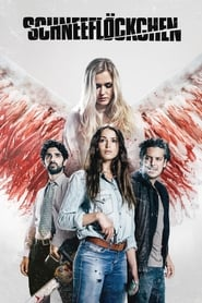 Schneeflöckchen – Stream Deutsch (2017)