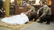 Stan Against Evil saison 3 episode 5 streaming vf thumbnail