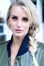Katie Nehra