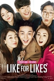 Like for Likes movie