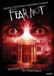 Fear Not 1970