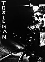 Toxic Man (2020)
