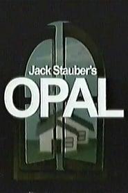 OPAL (2020) torrent