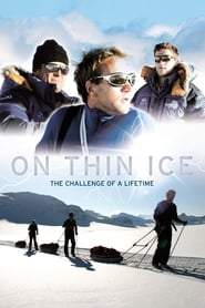 On Thin Ice 2009