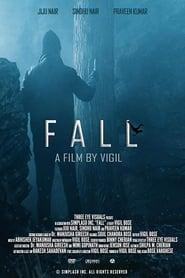 Fall (2018) Zalukaj Online CDA
