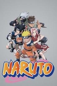 Naruto-Azwaad Movie Database