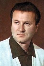 Gennadi Yudin
