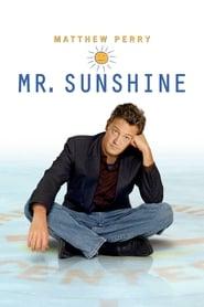 Serie streaming   voir Mr. Sunshine en streaming   HD-serie