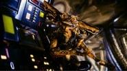 Gremlins 2 - La nuova stirpe immagini