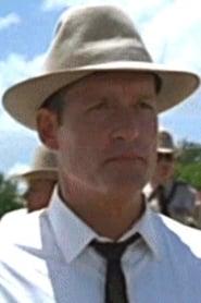 Woody Watson
