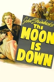 The Moon Is Down (1937)