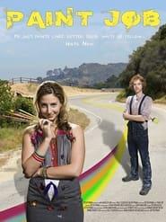 Paint Job movie