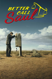 Better Call Saul 720p add s01e04 Dublado
