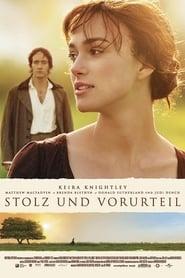 Stolz Und Vorurteil Ganzer Film