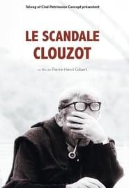 Le Scandale Clouzot (2017) Online Lektor PL CDA Zalukaj