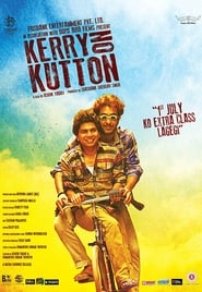 Nonton Movie Kerry on Kutton (2016) XX1 LK21