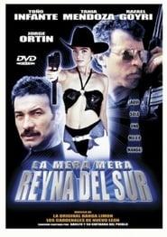 Watch La Mera Reyna del Sur