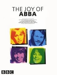 The Joy of ABBA 2013