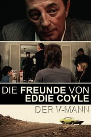 Die Freunde von Eddie Coyle