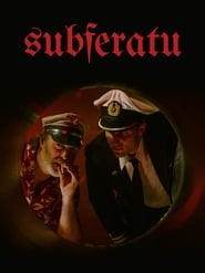 Subferatu (2020) Watch Online Free
