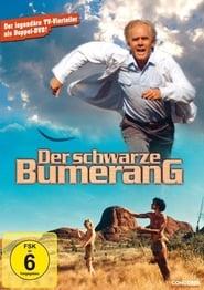 Der schwarze Bumerang 1982