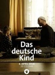 Das deutsche Kind (2018)