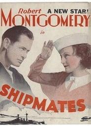 Shipmates 1931