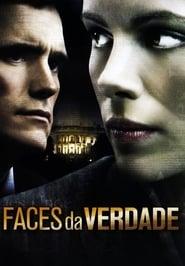 Faces da Verdade
