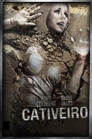 Cativeiro Torrent (2007)