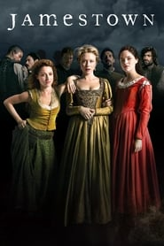 Jamestown Season 3