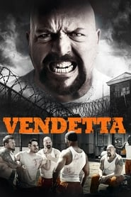 Vendetta (2015) – Online Free HD In English