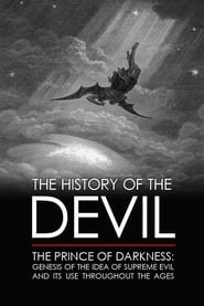 The History of the Devil (2008)
