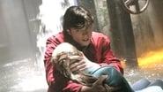 Smallville 4x13