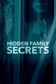 ¿Dónde está mi hija? (2018) | Hidden Family Secrets