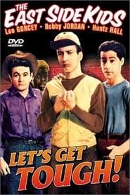 Let's Get Tough 1942