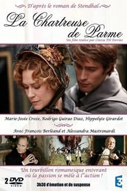 La chartreuse de Parme (2012) Zalukaj Online Cały Film Lektor PL