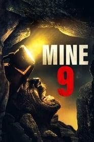 Mine 9 (2020)