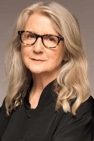 Sally Potter