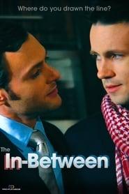 فيلم The In-Between مترجم