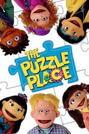 The Puzzle Place 1995