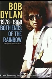 Bob Dylan: 1978-1989 - Both Ends of the Rainbow 2008