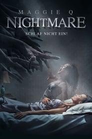 Nightmare (2017)