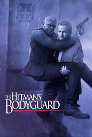 Guardare The Hitman's Bodyguard