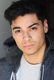 Fernando Luis Vega