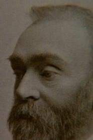 Alfred Nobel - Mr. Dynamite 1983